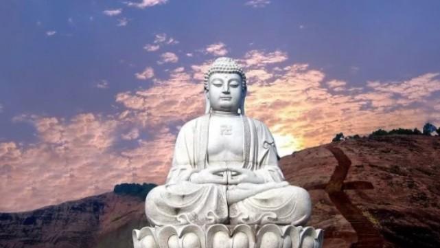 Phat day 7 dieu de mot nguoi tro nen tot dep, co long bao dung-Hinh-2