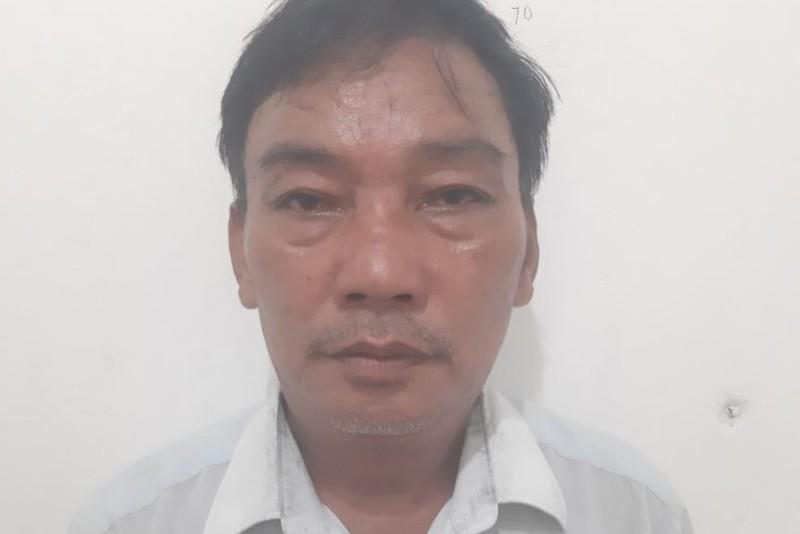 Khoi to doi tuong cang day dien bay chuot khien cu ba tu vong