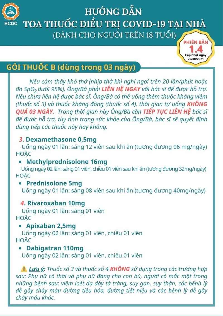 Bac si quan y khuyen cao: Khong de F0 dieu tri tai nha dien tich nho, dong nguoi-Hinh-10