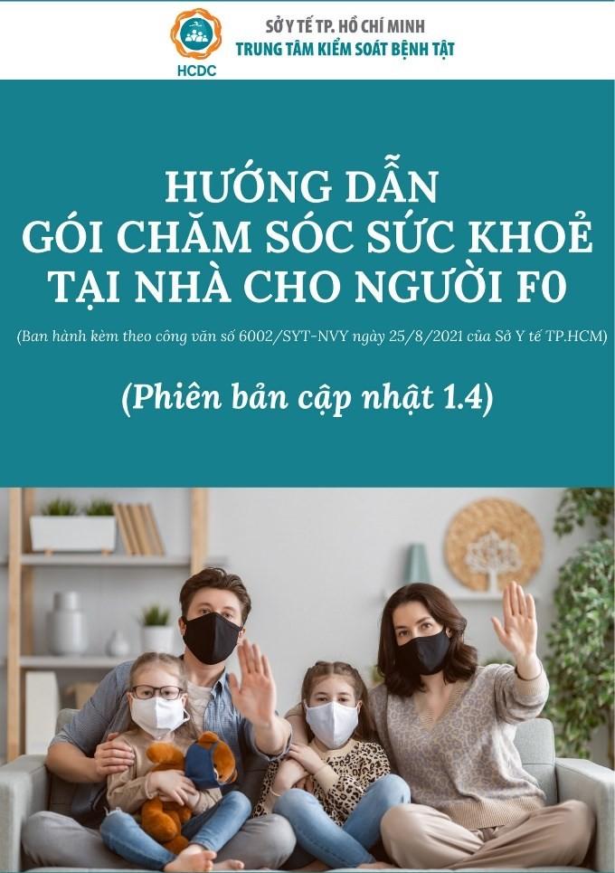 Bac si quan y khuyen cao: Khong de F0 dieu tri tai nha dien tich nho, dong nguoi-Hinh-4
