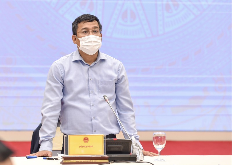 Bao nhieu trieu lieu vac xin ve Viet Nam thang 9,10?-Hinh-2