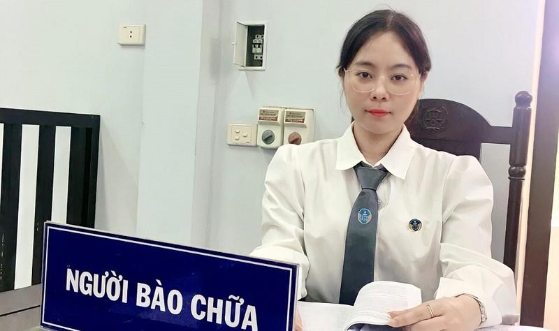 Ca si Thuy Tien noi chong ban dat duoc 40 ty dong, thue phai nop bao nhieu?-Hinh-2