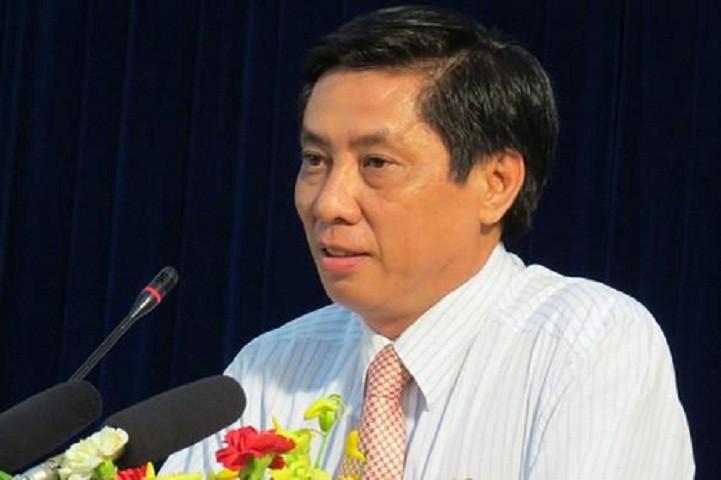 Khanh Hoa: Bao lanh dao nhung cham vi du an nui Chin Khuc?-Hinh-6