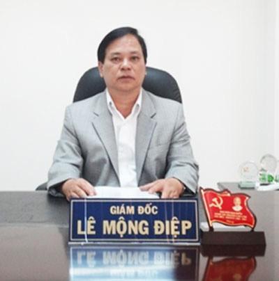 Khanh Hoa: Bao lanh dao nhung cham vi du an nui Chin Khuc?-Hinh-8