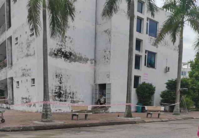 Truy trach nhiem vu benh nhan mat tich, chet trong TTYT Kim Thanh Hai Duong