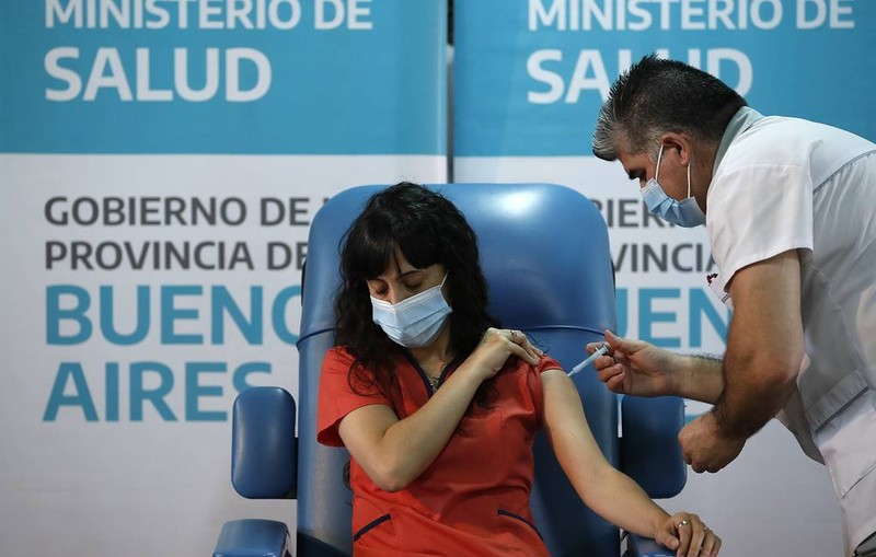 Tat ca thong tin can biet ve vaccine Sputnik V-Hinh-13