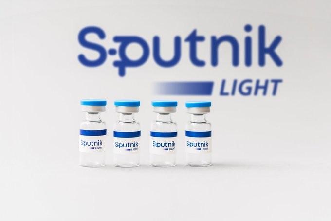 Tat ca thong tin can biet ve vaccine Sputnik V-Hinh-8