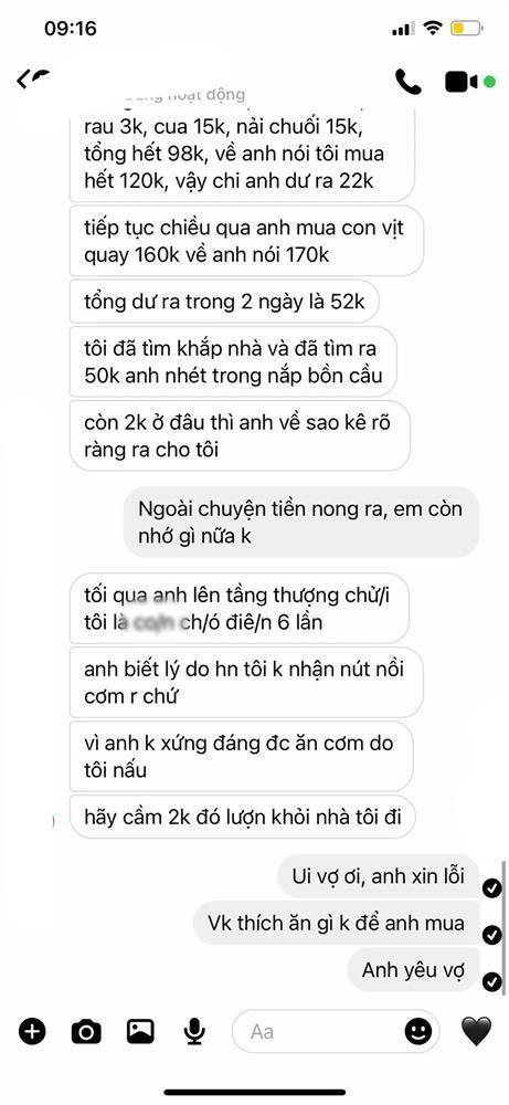 Chong bi phan don gat dung hoi khi lo mang vo 'nao ca vang'-Hinh-3