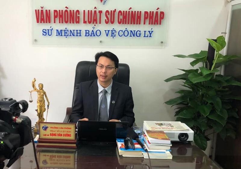 Thi sinh nghi chay 500 trieu vao truong Cong an, neu dung… co tuoc bang?-Hinh-2