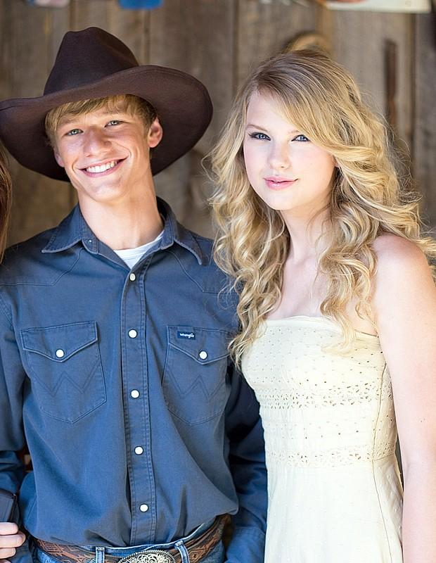 Taylor Swift va 13 moi tinh chong vanh trong 10 nam-Hinh-2