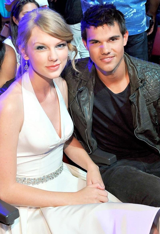 Taylor Swift va 13 moi tinh chong vanh trong 10 nam-Hinh-3