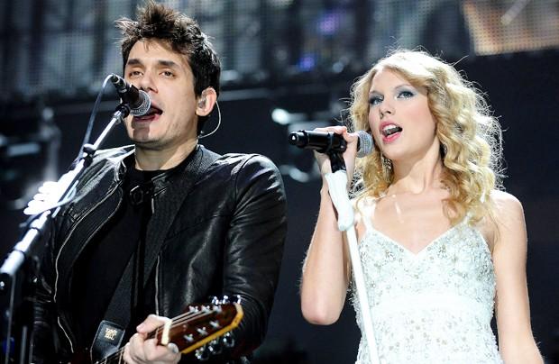Taylor Swift va 13 moi tinh chong vanh trong 10 nam-Hinh-4