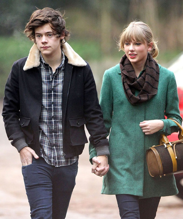 Taylor Swift va 13 moi tinh chong vanh trong 10 nam-Hinh-6