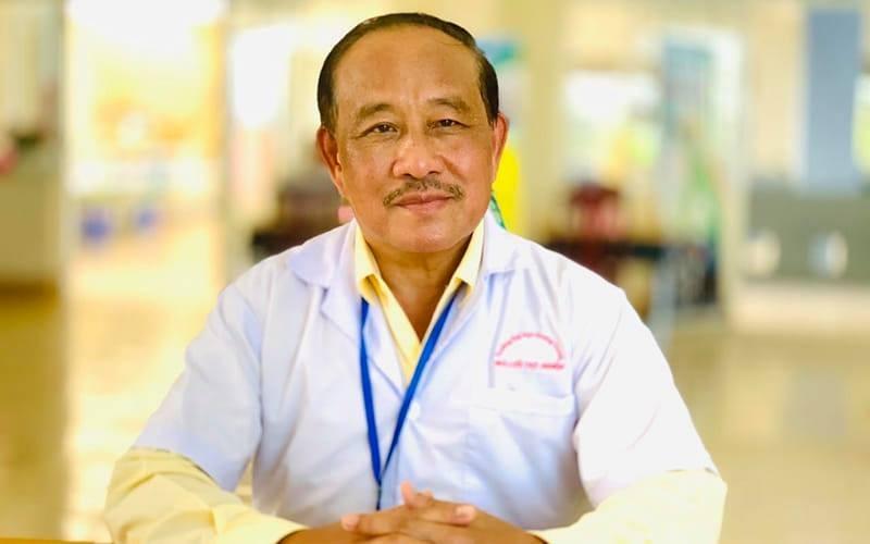 Kien nghi cho hoc sinh Ha Noi den truong, chuyen gia luu y gi?-Hinh-2