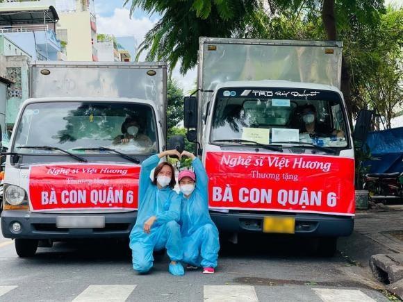 Dam cuoi kin tieng 15 nam truoc cua Viet Huong va Hoai Phuong-Hinh-5