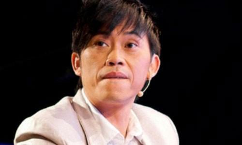 Danh hai Hoai Linh san sang ban mang vi can tien