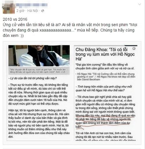 Chu Dang Khoa Cuong do la tam dau y hop bao ve Ha Ho-Hinh-2