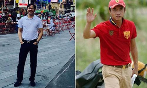 Chu Dang Khoa Cuong do la tam dau y hop bao ve Ha Ho