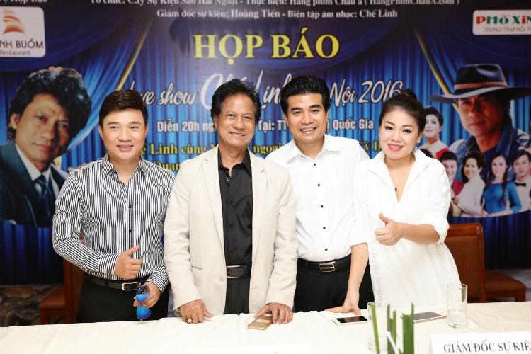 Quang Linh hoang hot khi bi hoi chuyen bao gio lay vo-Hinh-6