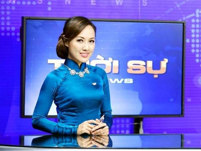 Hang loat BTV cua VTV bi mao danh Facebook-Hinh-3