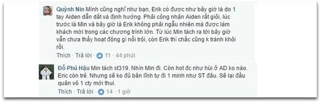 """Roi St.319, Erik lieu con thanh cong nhu thoi """"Sau tat ca""""?-Hinh-4"""