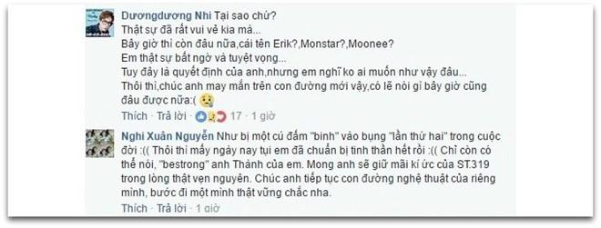 """Roi St.319, Erik lieu con thanh cong nhu thoi """"Sau tat ca""""?-Hinh-5"""