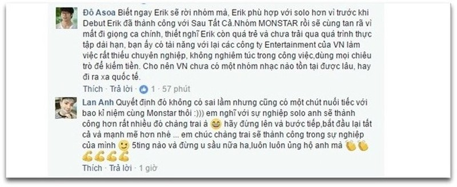 """Roi St.319, Erik lieu con thanh cong nhu thoi """"Sau tat ca""""?-Hinh-6"""