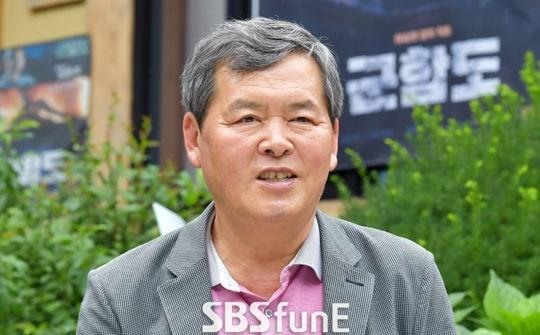 Cha Song Joong Ki phan doi con trai cuoi Song Hye Kyo?