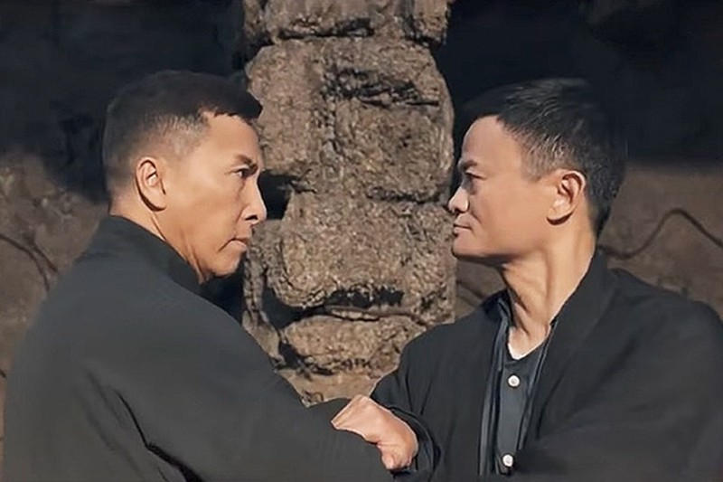 Ty phu Jack Ma dau tay doi voi Ngo Kinh, Chan Tu Dan-Hinh-6