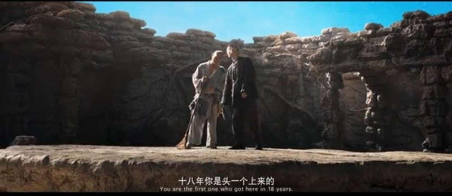Ty phu Jack Ma dau tay doi voi Ngo Kinh, Chan Tu Dan-Hinh-7