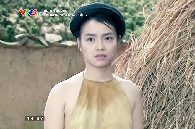 """Sao """"Thuong nho o ai"""" tiet lo hau truong xot xa sau canh ao yem-Hinh-4"""