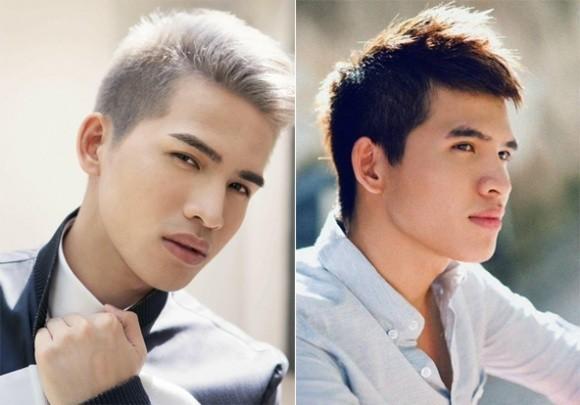 """Quoc Thien vuong nghi van """"dao keo"""" vi lo chiec mui khac la-Hinh-4"""