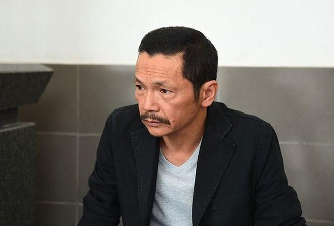 Nghe si Bui Cuong qua doi khi dang ap u phim ve lao Hac-Hinh-2