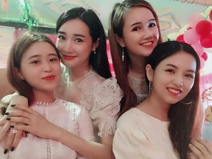 Lo bang chung Nha Phuong - Truong Giang se som lam dam cuoi?-Hinh-3