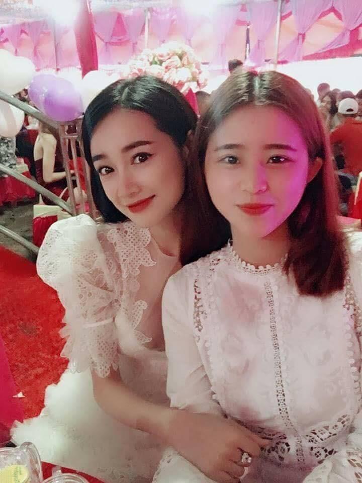 Lo bang chung Nha Phuong - Truong Giang se som lam dam cuoi?-Hinh-4