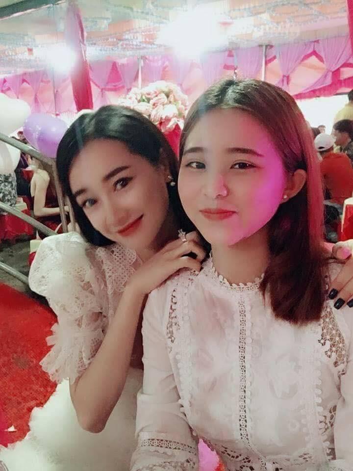 Lo bang chung Nha Phuong - Truong Giang se som lam dam cuoi?