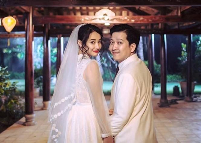 He lo danh sach khach moi trong tiec cuoi Nha Phuong - Truong Giang-Hinh-5