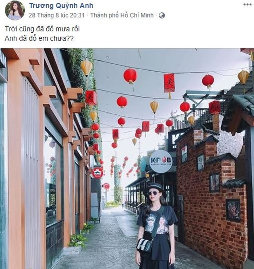 "Truong Quynh Anh tich cuc ""tha thinh"" sau ly hon voi Tim-Hinh-4"