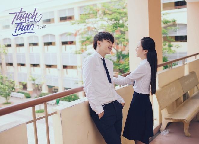 Dao dien tiet lo su that Cao Vy bi gat ten trong phim Thach Thao-Hinh-4