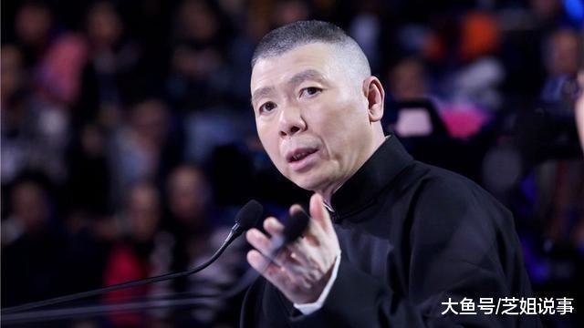 Dao dien phu nhan ky hop dong am duong voi Pham Bang Bang-Hinh-2