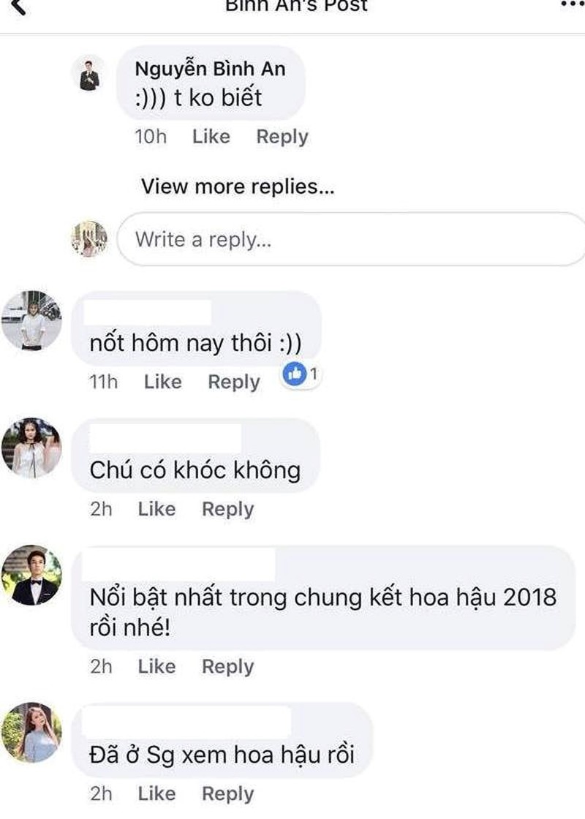 Ro tin don A hau Bui Phuong Nga hen ho dien vien Binh An-Hinh-3