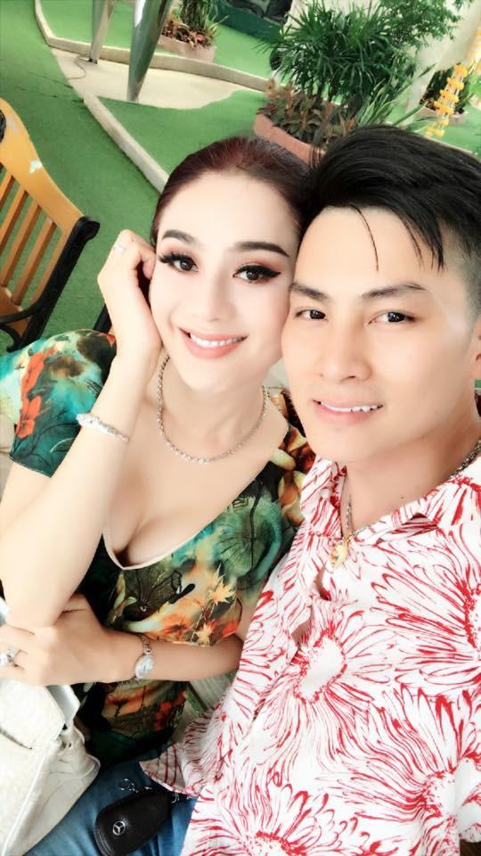 Lam Khanh Chi muon sinh con tu tinh trung luu tru truoc chuyen gioi