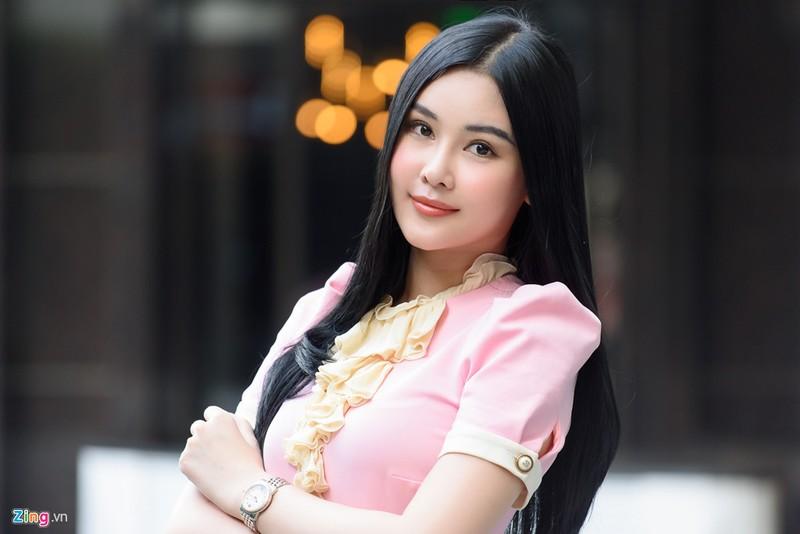 Le Au Ngan Anh ly giai ly do khong bi BTC tuoc vuong mien-Hinh-3