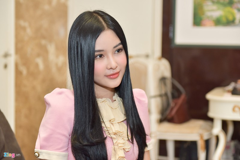 Le Au Ngan Anh ly giai ly do khong bi BTC tuoc vuong mien-Hinh-4