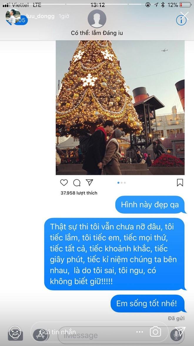 """Bi chi trich """"boi ban"""" Sai Gon, Si Thanh phan ung gi?-Hinh-5"""