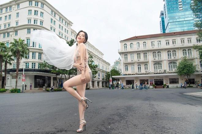 Phia Si Thanh len tieng ve bo anh phan cam chup o SG-Hinh-2