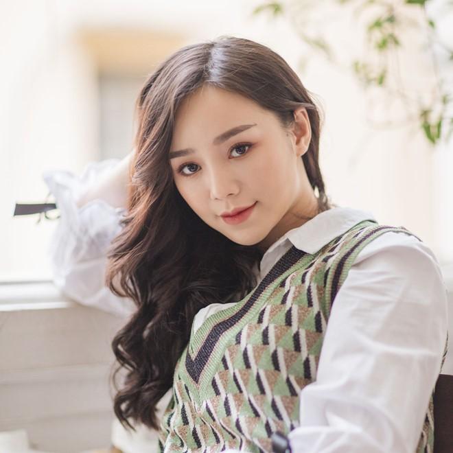 "Quynh Kool hoang loan khi dong bi cuong hiep trong ""Quynh bup be""-Hinh-3"