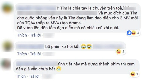 "Tim van yeu Truong Quynh Anh, dan mang mia mai: ""Phim khong hoi ket""-Hinh-4"