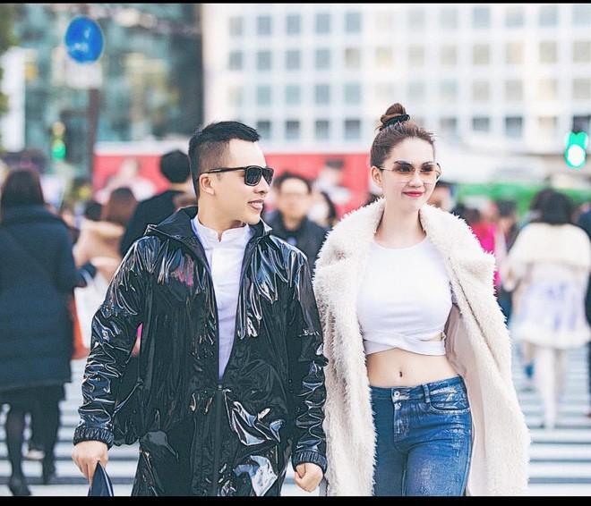 "Vu Khac Tiep: Trong showbiz... khong ai ""sach"" nhu Ngoc Trinh-Hinh-3"