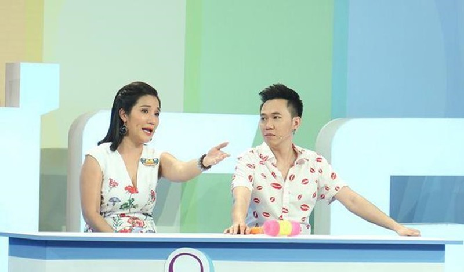 Cat Tuong tiet lo 3 lan yeu trai tre kem hon 10 tuoi-Hinh-2